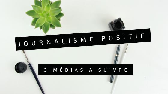 Journalisme positif - Mes courses en vrac