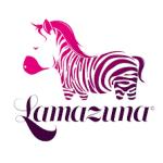 Logo_lamazuna