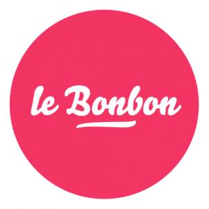 Lebonbon- mes courses en vrac