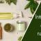 Introduction à la cosmétique naturelle et bio : le FAQ