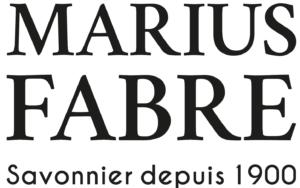 logo-marius-fabre