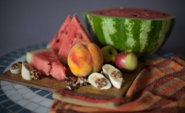 astuces pour la bonne conservation des aliments