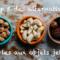 Top 5 des alternatives durables aux objets jetables pour commencer le zéro-déchet