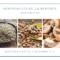 Biscuits et bonbons en vrac… les nouveautés de la rentrée