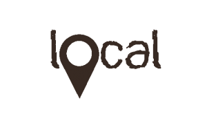 Local - Mes courses en vrac