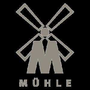 Mühle rasoir de sûreté