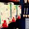 Les produits d'entretien en vrac – infographie