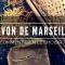 Comment bien choisir votre savon de Marseille ?