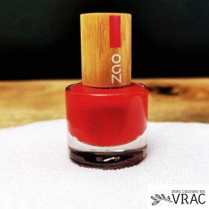 Vernis à ongles 650 rouge passion- Mes courses en vrac.jpg
