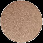 106 - Nacrée bronze