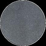 110 - Nacrée gris métal