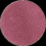115 - Nacrée rubis