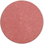 119 - Rose corail