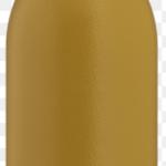 Safari Khaki