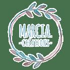 Marcia créations