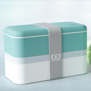 Ice pack pour boite monbento