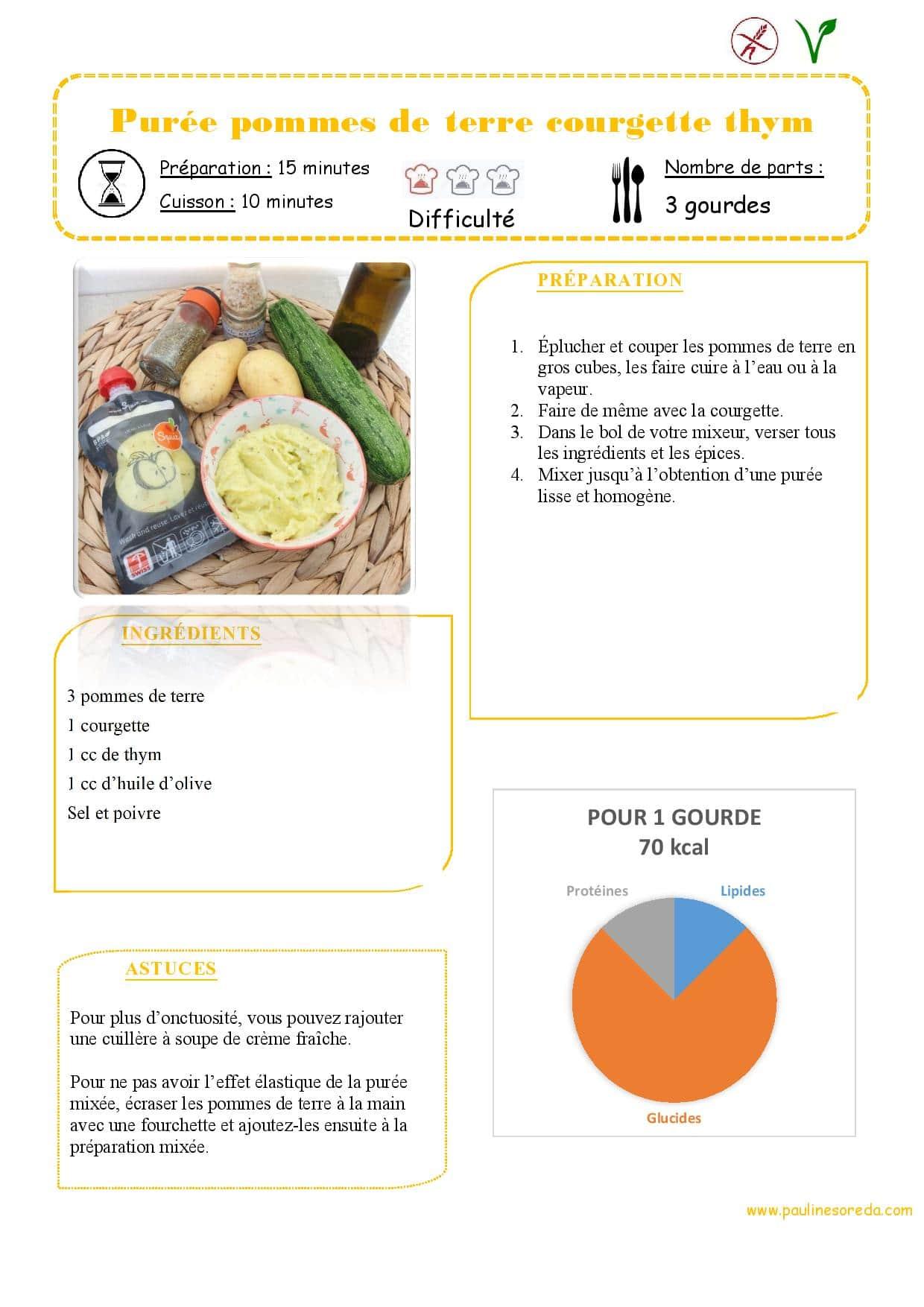 purée pommes de terre courgette thym-page-001