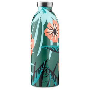 24 bottles Ventura cLIMA 850ml